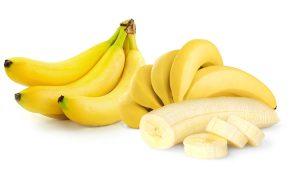10 อาหารลดความเครียด หาทานได้ง่ายๆ อ่านแล้วต้องทานด่วนๆ
