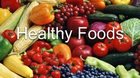 10 ผลไม้ที่มีประโยชน์ต่อร่างกาย